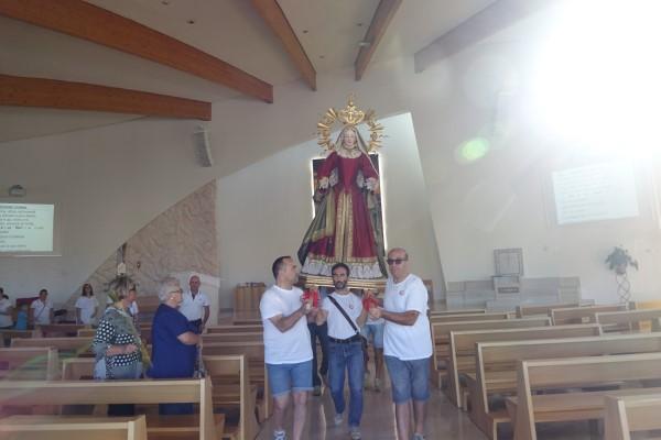 Festa S. M. del Sabato Santo 14 agosto 2016 002