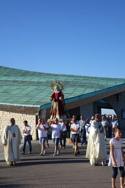 Festa S. M. del Sabato Santo 14 agosto 2016 016