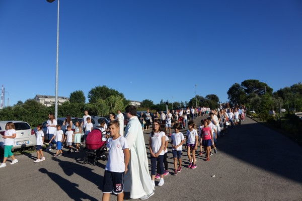 Festa S. M. del Sabato Santo 14 agosto 2016 021