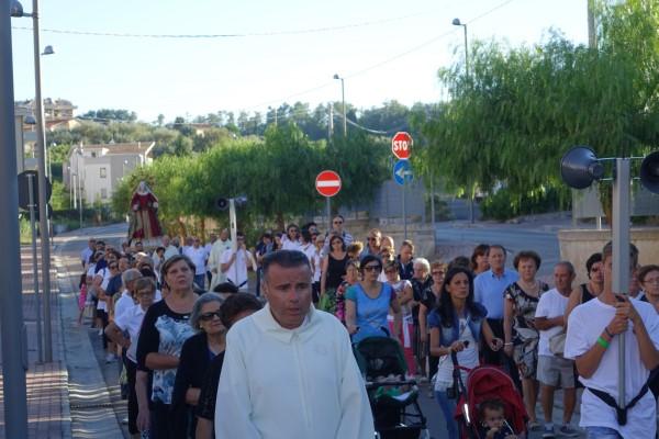 Festa S. M. del Sabato Santo 14 agosto 2016 065