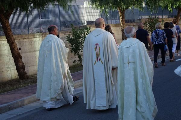 Festa S. M. del Sabato Santo 14 agosto 2016 072
