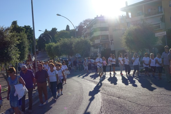 Festa S. M. del Sabato Santo 14 agosto 2016 080