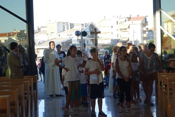 Festa S. M. del Sabato Santo 14 agosto 2016 105