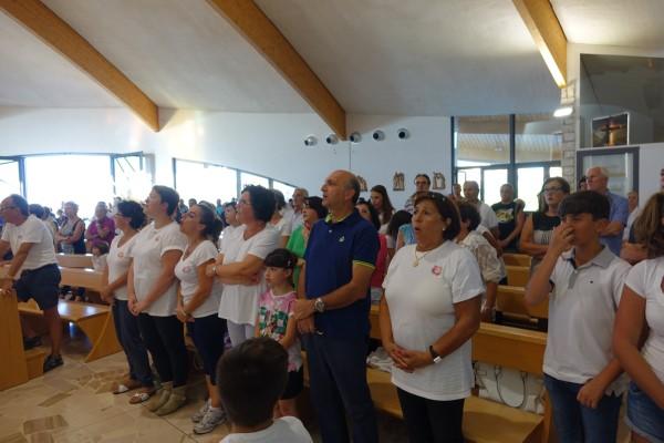 Festa S. M. del Sabato Santo 14 agosto 2016 113