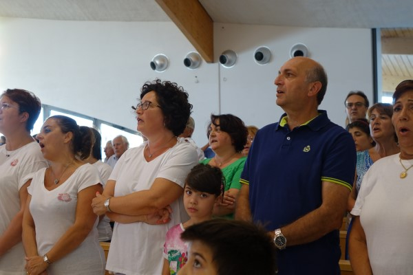 Festa S. M. del Sabato Santo 14 agosto 2016 116