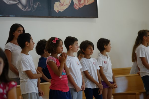 Festa S. M. del Sabato Santo 14 agosto 2016 120