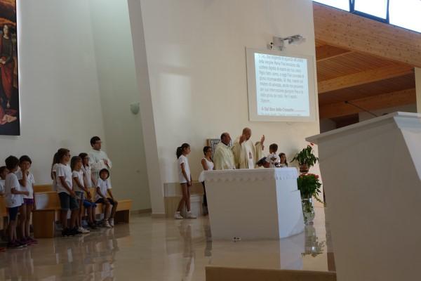 Festa S. M. del Sabato Santo 14 agosto 2016 122