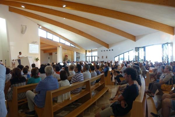 Festa S. M. del Sabato Santo 14 agosto 2016 129