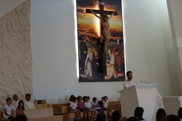 Festa S. M. del Sabato Santo 14 agosto 2016 130