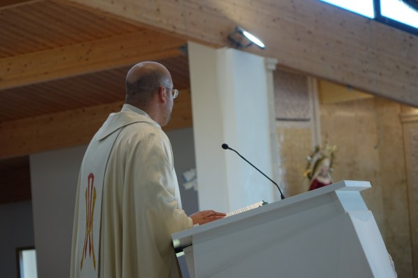 Festa S. M. del Sabato Santo 14 agosto 2016 133