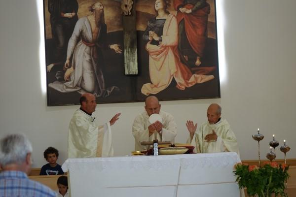 Festa S. M. del Sabato Santo 14 agosto 2016 136