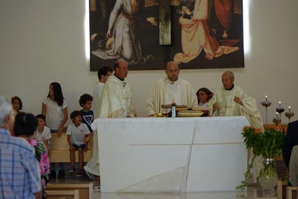 Festa S. M. del Sabato Santo 14 agosto 2016 138