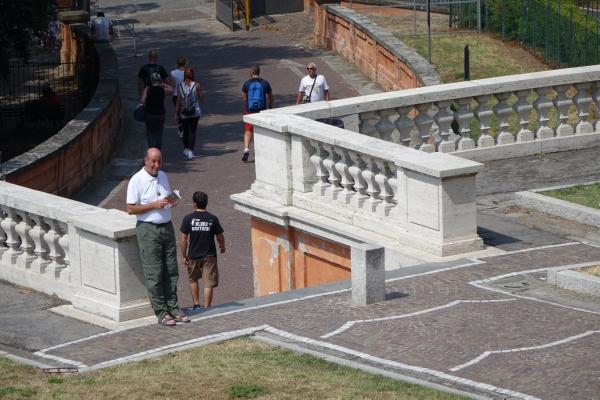 2016 08 21 Basilica Maddi San Luca (15) (Copia)