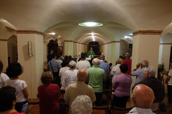 2016 08 21 Basilica Maddi San Luca (5) (Copia)