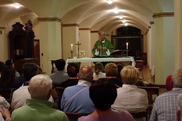 2016 08 21 Basilica Maddi San Luca (7) (Copia)
