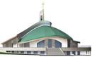 Parrocchia Santa Maria del Sabato Santo